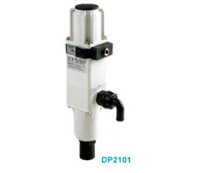 PNEUMATIC PUMPS AND KITS